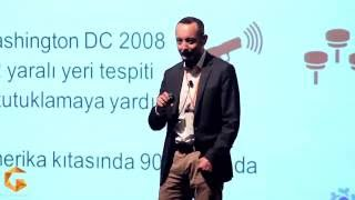 Dijital 2.0 - Özgür Özlük // Verite Analytics