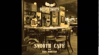 Smooth Cafe 2015|01