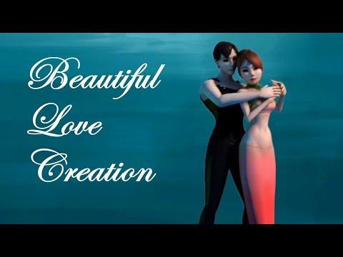 Most Beautiful Love WatsApp Status Animated 2018 | Cover Ft. Varsha Tripathi