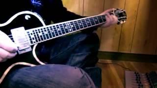 布袋寅泰 ギターメドレー