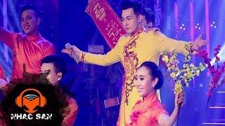 xuan yeu thuong - hoang tan phuong