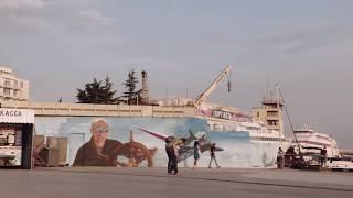 Крым. Мечта императора | Трейлер | Артдокфест-2017 | После Союза.doc