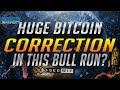 Is Bitcoin Still Bullish? Massive SEGWIT News - Blockchain University Courses?- CryptoCurrency News