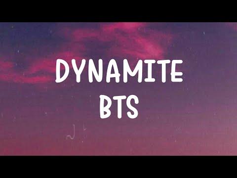 bts---dynamite-[lirik-sub-indo]