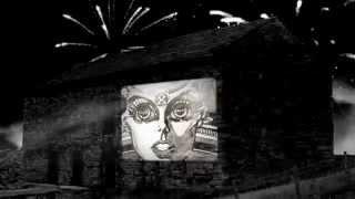 Minus Días - Toby Goodshank
