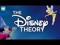 The Disney Theory