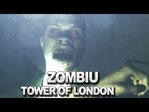 Tower of London is listed (or ranked) 37 on the list The Best Vincent Price Movies