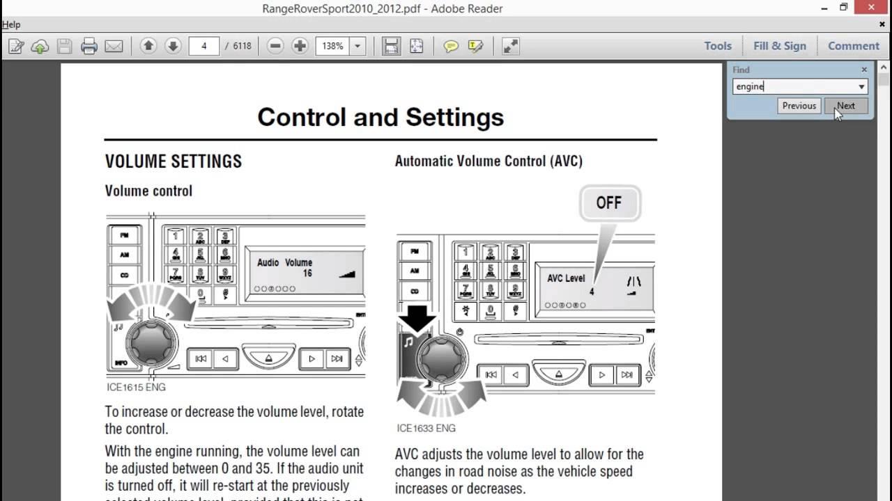 technical repair manuals pdf tutorial youtube