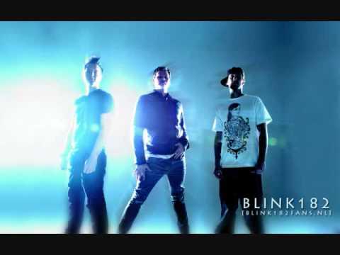 Blink-182 - Funniest Interview Ever
