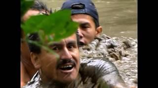 Gran Inundación de 1999 en el Totonacapan_Capítulo 2