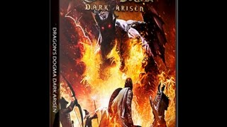 Скачать игру Дракон Догма, новая игра Dragon