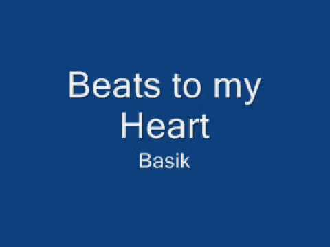 Basik - Beats to my Heart (Megamix)