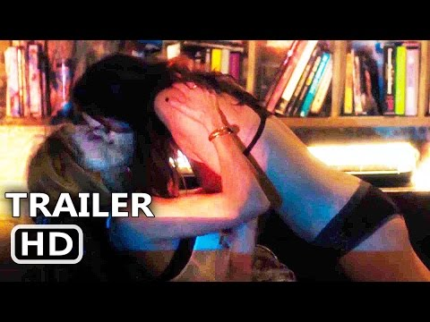 GYPSY Official Trailer (2017) Naomi Watts, Netflix TV Show HD
