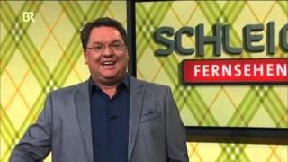 """Helmut Schleich über die EZB, Mario Draghi und die """"0 %""""-Verzinsung"""