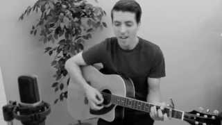 "Bastille ""Flaws"" Acoustic Cover with Lyrics!"