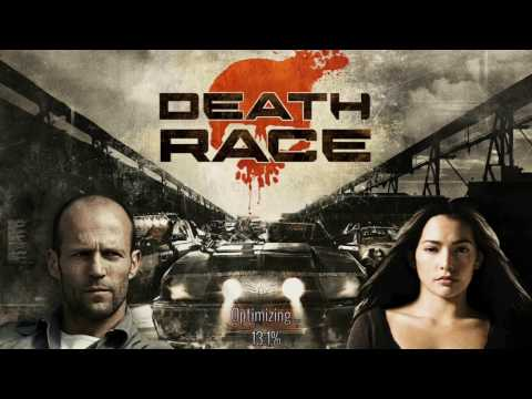 Death Race ® -  Shooting Cars Android Gameplay