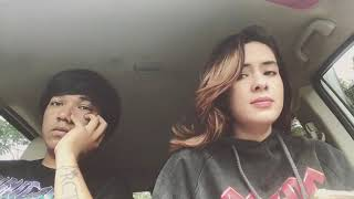 Video Steffi Zamora - Mantan terindah // Lagu buat Devano Danendra? download MP3, 3GP, MP4, WEBM, AVI, FLV April 2018
