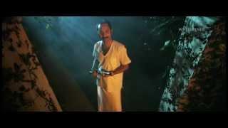 Solomon Soshana song Official 2K | AMEN (Malayalam) | Fahadh Fassil, Indhrajith Sukumaran, Swati.