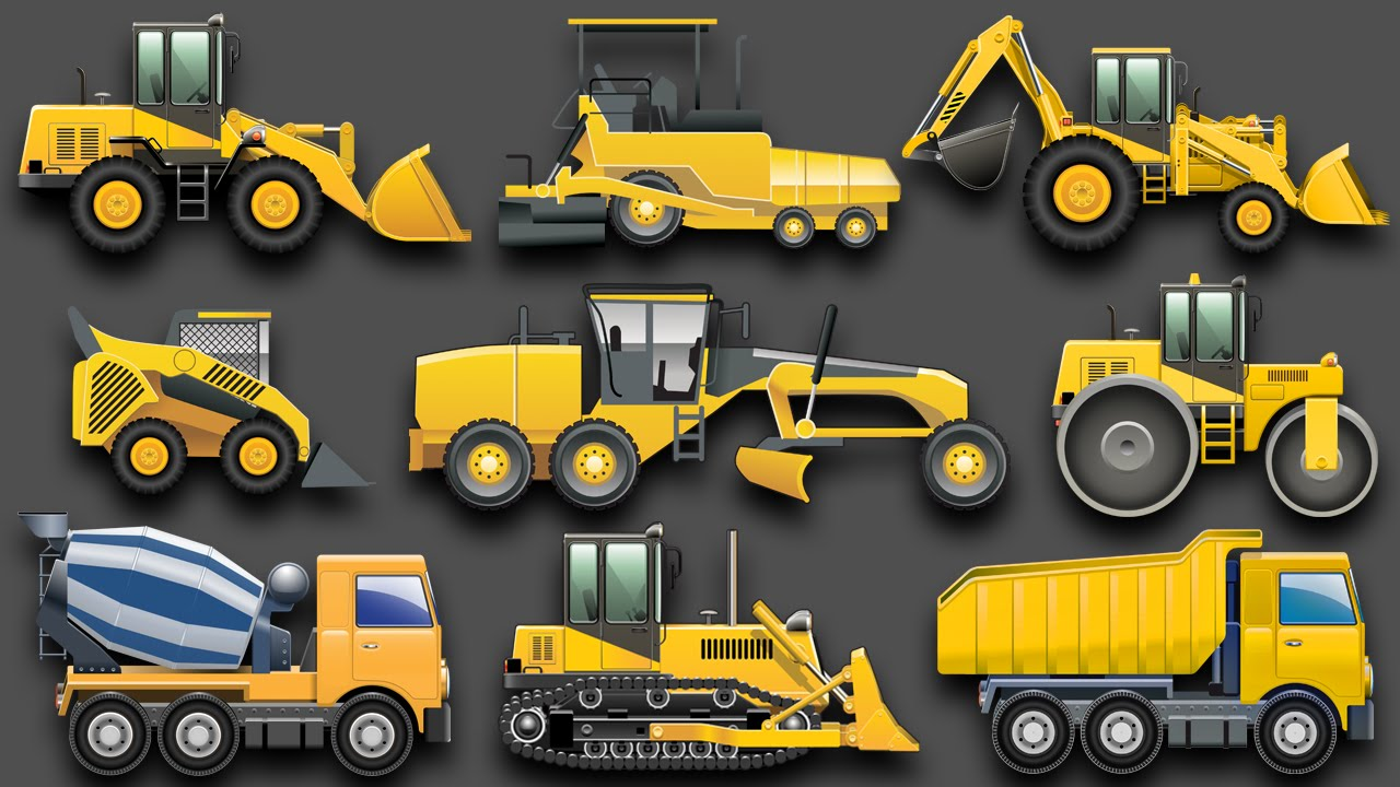 Image result for construction equipment rental