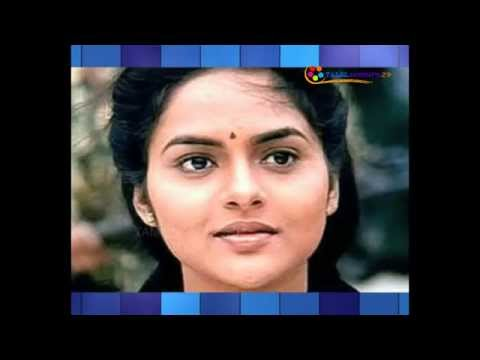 Actress Madhubala Is a Very Big Fan Of Vijay
