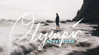 Olympic National Park | Washington