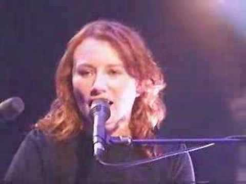 Tori Amos - Spark [Jools Holland]