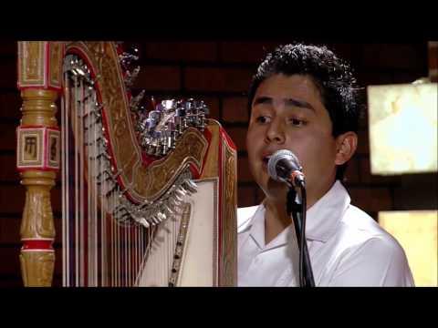 Reyes Son - El Cascabel (En vivo TrovArte)