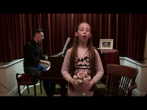 How to Sing- Musical Theatre LCM Exam choices