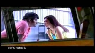 Modhi Vilayadu Trailer