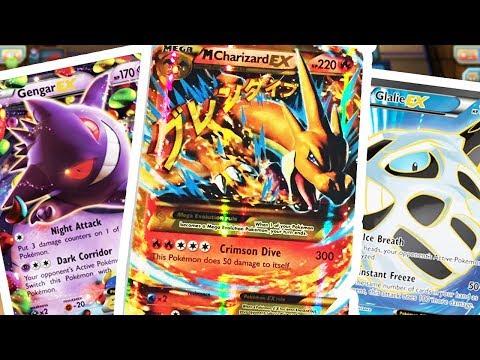 OPENING POKEMON CARD PACKS ONLINE!? l Pokemon TRADING CARD GAME ONLINE!