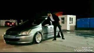 Baby Brown ft. Imbro manaj par ty official      geçmişten günümüze