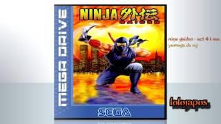 ninja gaiden  act 4 1 nes