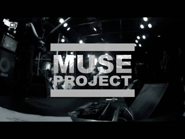 MUSE PROJECT -