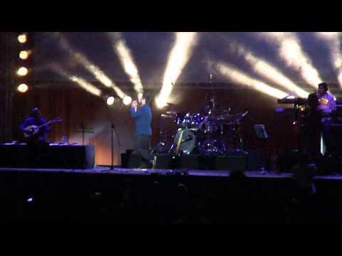 Arijit Singh Unique Live Concert in Mauritius - Medley