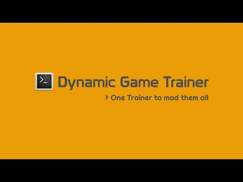 Baixar The Game Trainer - Download The Game Trainer | DL Músicas