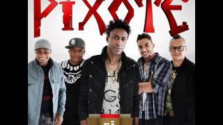 Pixote- Dilema (Lançamento 2012)