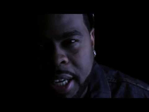 Crooked I - Against All Odds (Official Music Video)
