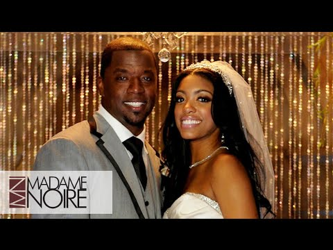 Andrew Caldwell Says He Dated Porsha's Ex-Husband Kordell Stewart | BOSSIP REPORT from YouTube · Duration:  1 minutes 53 seconds