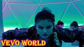 Download lagu Selena Gomez - Look At Her Now Lyrics Letra │Download Music Free Mp3