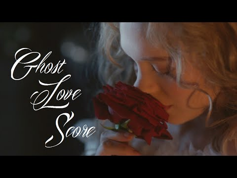 Nightwish - Ghost Love Score - Music Video + Lyrics