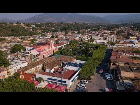 Download El Centro de Tecolotlán Jalisco