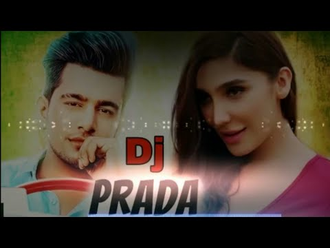 Dj Prada Remix Song No Voice Tag Song Download And Flp Project By Pranjul Creative Team.