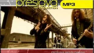 Preslava Hit Collection Mp3 *HQ* Juny 2009
