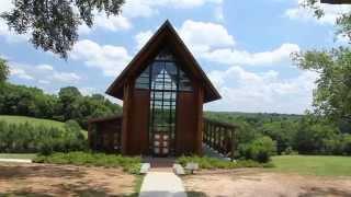 Roslyn Retreat Center