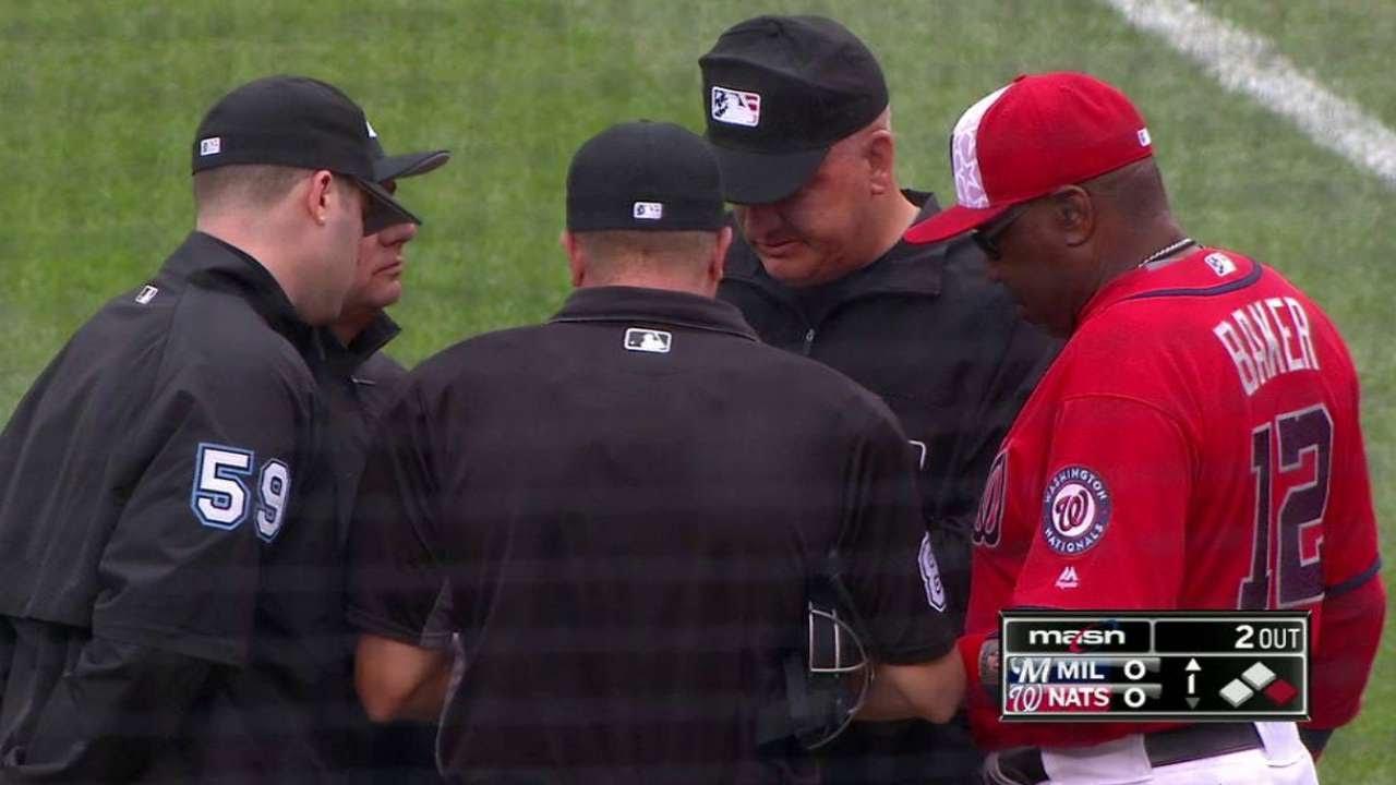 Detroit Tigers game vs. Cincinnati Reds: Batting lineup, time, TV ...