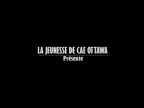 SOIREE DE LOUANGE ET D'ADORATION: CAE OTTAWA