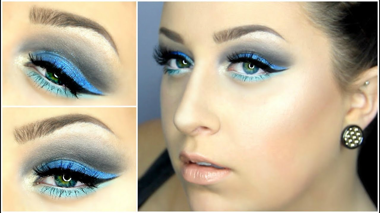 How to eyeshadow wear like a pro exclusive photo