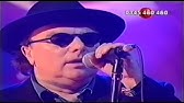 VAN MORRISON - PRECIOUS TIME - RED NOSE DAY 1999