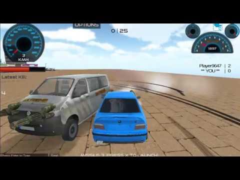 Мультики про Машинки для Детей Игры Стрелялки Дорога Ярости Road Of Fury 2 Game