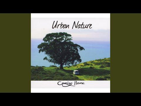Urban Nature - Blessing baixar grátis um toque para celular